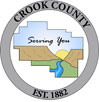 Crook County, OR